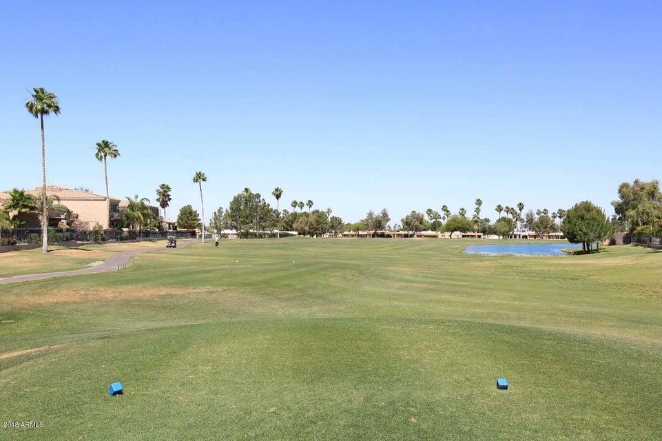 MLS 5775245 6202 E McKellips Road Unit 206, Mesa, AZ Mesa AZ Golf Luxury