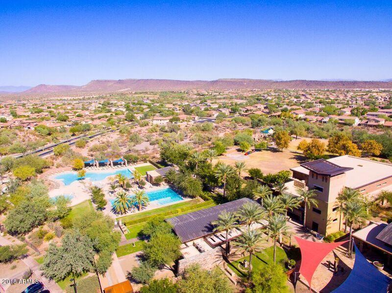 MLS 5768116 31081 N 133RD Avenue, Peoria, AZ 85383 Peoria AZ Vistancia Village