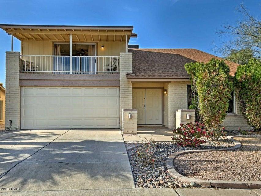 MLS 5768166 2232 S STANDAGE --, Mesa, AZ 85202 Mesa AZ Dobson Ranch