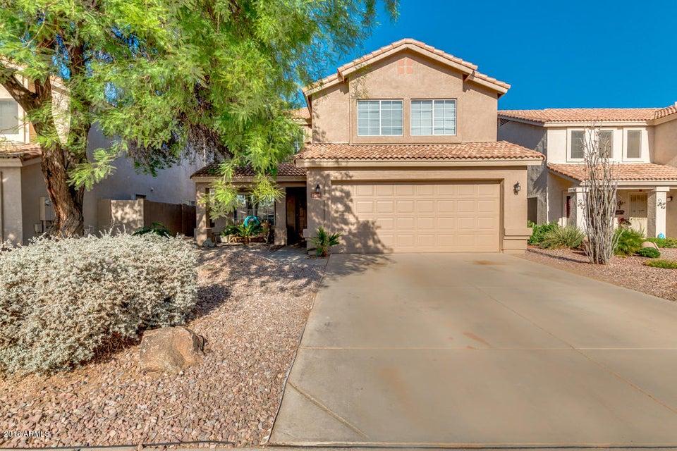 Photo of 15205 S 43RD Place, Phoenix, AZ 85044