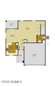 MLS 5768179 1896 W EXPRESSMAN Street, Apache Junction, AZ 85120 Apache Junction AZ Gated