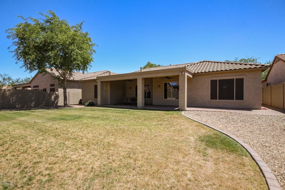 MLS 5774131 17934 W ROYAL PALM Road, Waddell, AZ 85355 Waddell AZ Four Bedroom