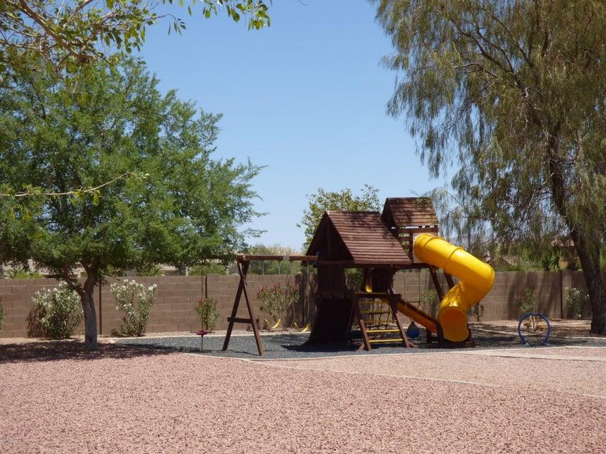 MLS 5615834 2354 N CASA GRANDE Avenue, Casa Grande, AZ 85122 Casa Grande AZ Eco-Friendly