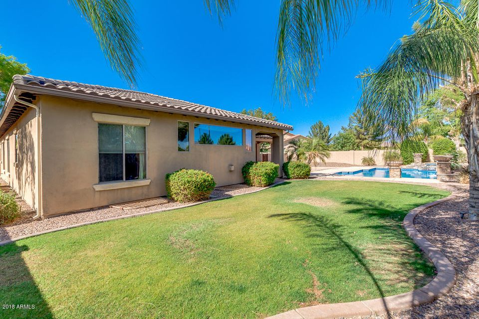 MLS 5768343 3395 E BEECHNUT Place, Chandler, AZ 3+ Car Garage