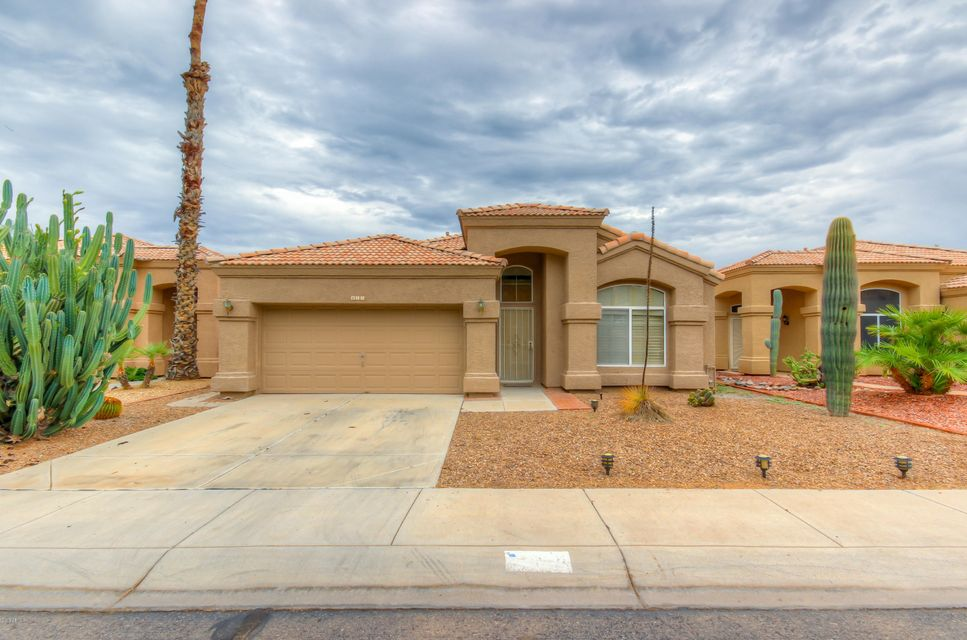 Photo of 677 N GREGORY Place, Chandler, AZ 85226