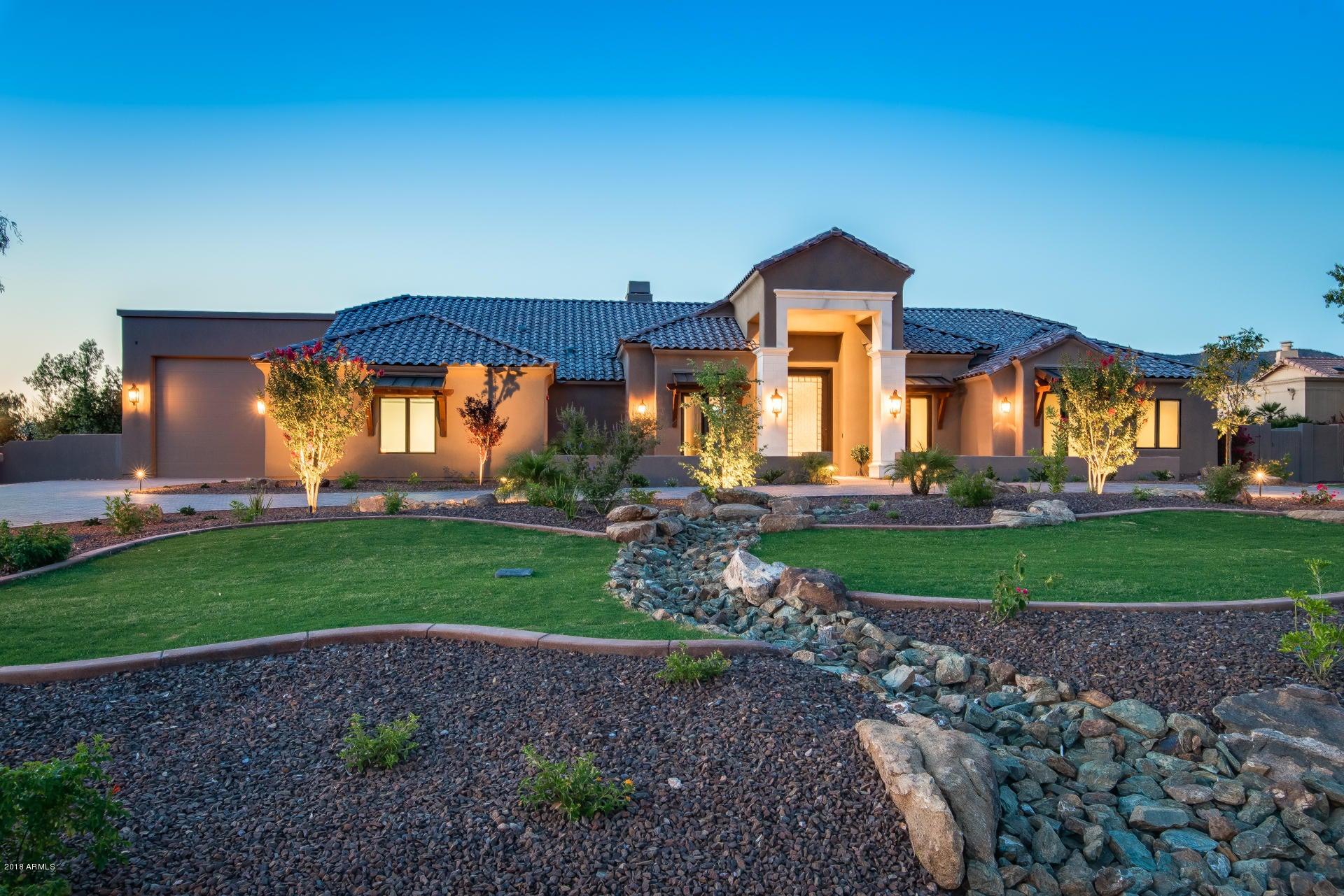 MLS 5768383 10728 E CHOLLA Lane, Scottsdale, AZ 85259 85259