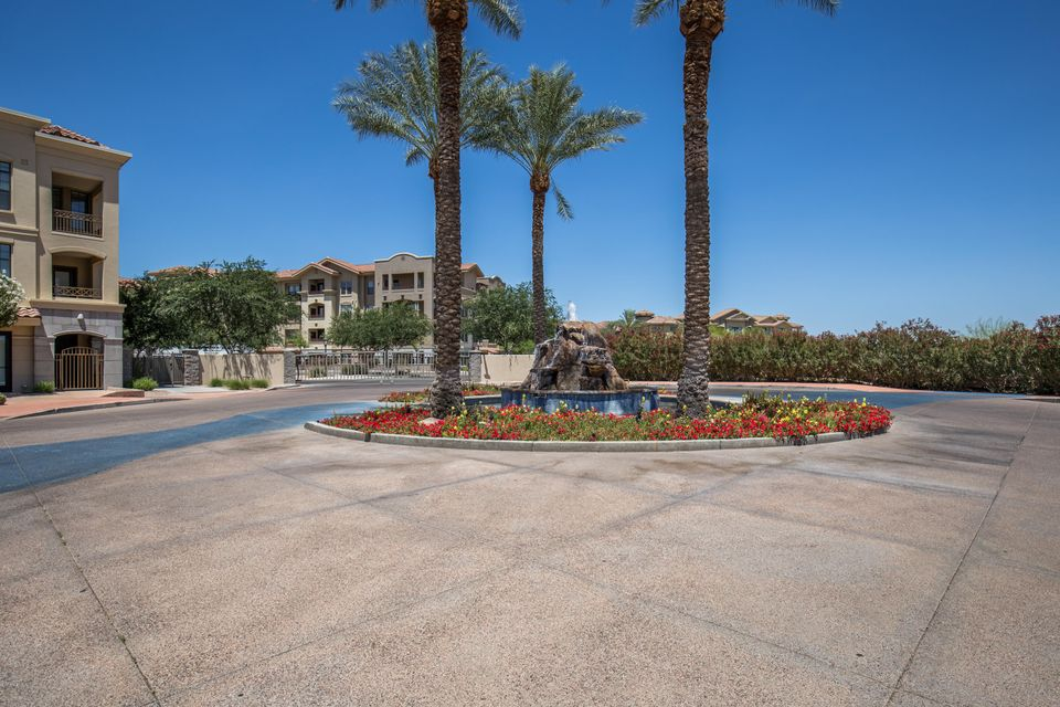 MLS 5768247 7291 N SCOTTSDALE Road Unit 1009, Paradise Valley, AZ Paradise Valley AZ Condo or Townhome