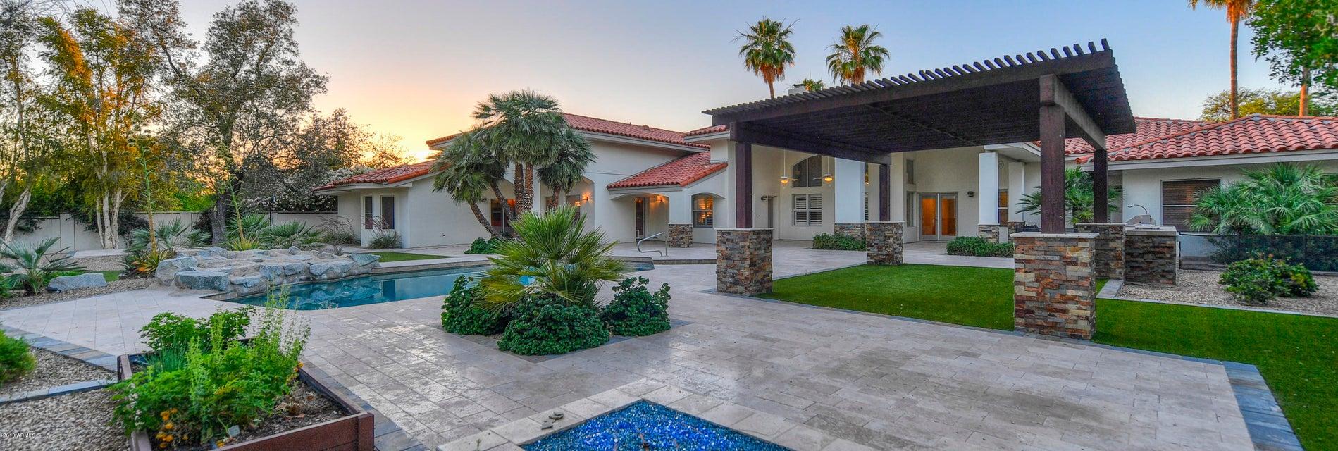 MLS 5768364 10861 E FANFOL Lane, Scottsdale, AZ 85259 Scottsdale AZ Scottsdale Ranch