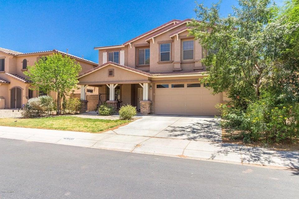 MLS 5768356 43635 W KNAUSS Drive, Maricopa, AZ 85138 Maricopa AZ REO Bank Owned Foreclosure