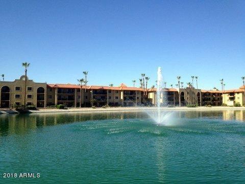 MLS 5768323 10330 W THUNDERBIRD Boulevard Unit A230, Sun City, AZ Sun City AZ Scenic