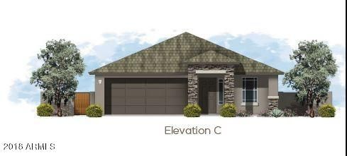 MLS 5768320 815 W KINGMAN Drive, Casa Grande, AZ Casa Grande AZ Newly Built