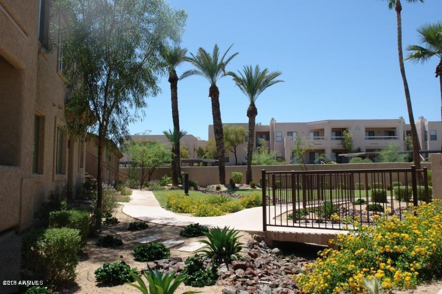 MLS 5724951 14815 N FOUNTAIN HILLS Boulevard Unit 205, Fountain Hills, AZ Fountain Hills AZ Scenic