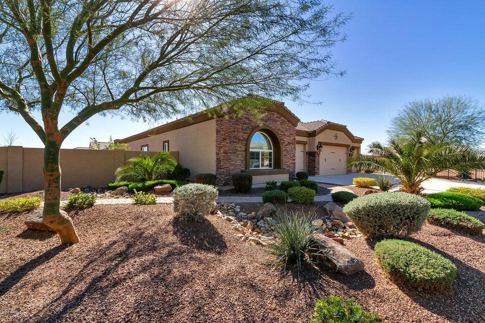 Photo of 5484 N 84TH Lane, Glendale, AZ 85305