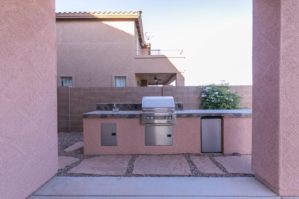 MLS 5768409 3089 E GOLDFINCH Way, Chandler, AZ Paseo Trail