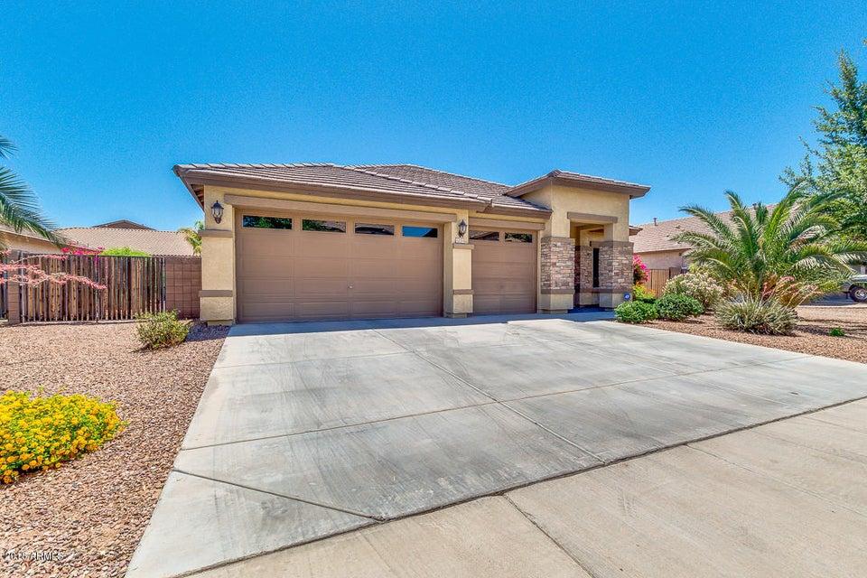 MLS 5768429 22053 N GREENLAND PARK Drive, Maricopa, AZ 85139 Maricopa AZ Cobblestone Farms