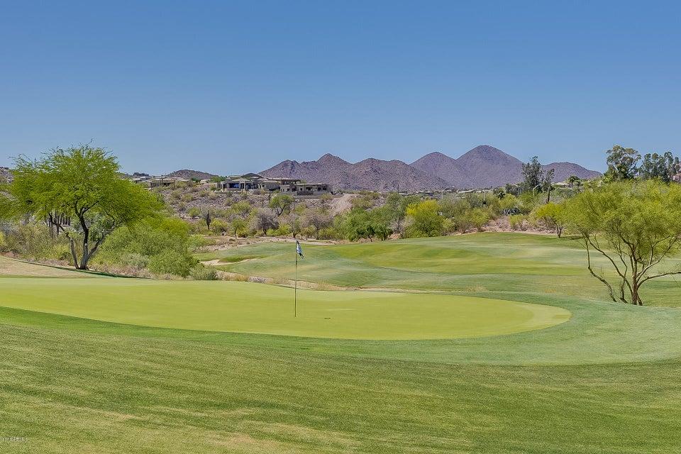 MLS 5774614 16101 E Powderhorn Drive, Fountain Hills, AZ Fountain Hills AZ Golf Guest House