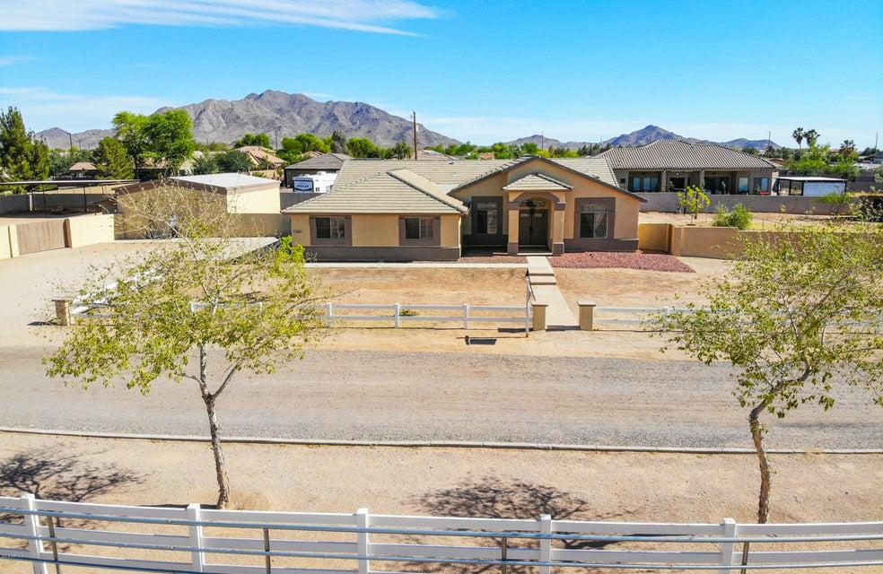 MLS 5769182 2863 E CEDAR WAXWING Drive, Gilbert, AZ 85298 Gilbert AZ Metes And Bounds