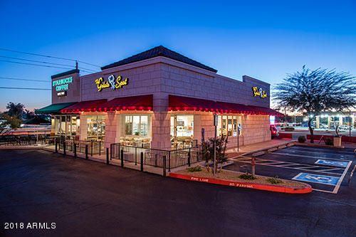 MLS 5768420 2623 E Cinnabar Avenue, Phoenix, AZ 85028 Phoenix AZ Paradise Valley Oasis