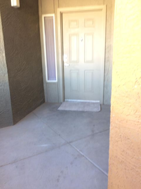 MLS 5768528 1295 N ASH Street Unit 726 Building 7, Gilbert, AZ 85233 Gilbert AZ Two Bedroom