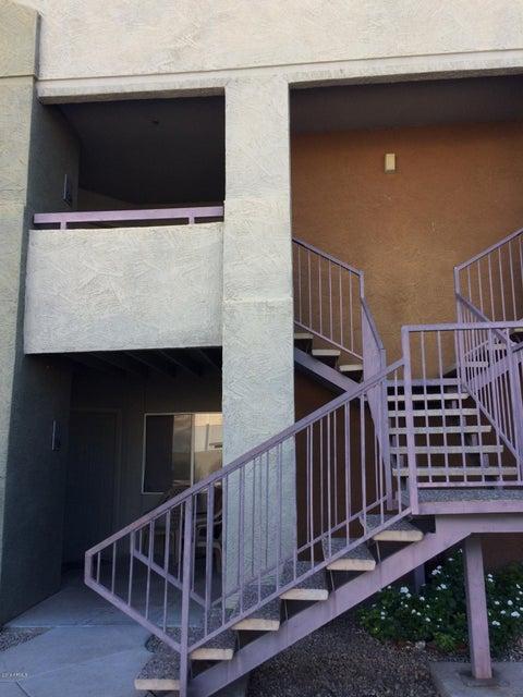 Photo of 1295 N ASH Street #726, Gilbert, AZ 85233