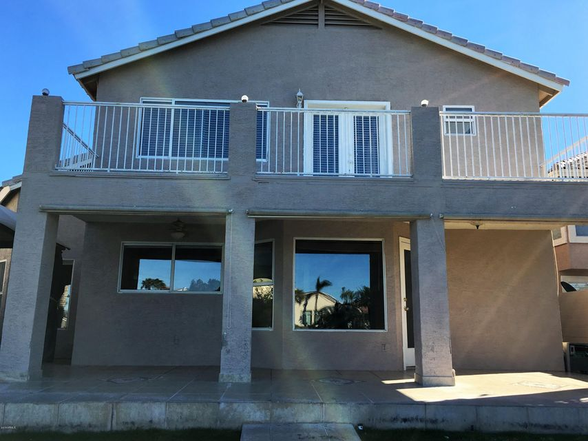 MLS 5768551 1252 N PALMSPRINGS Drive, Gilbert, AZ 85234 Gilbert AZ Val Vista Lakes