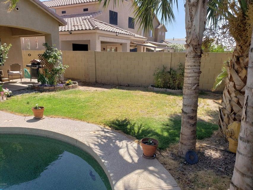 MLS 5768539 46074 W DIRK Street, Maricopa, AZ 85139 Maricopa AZ Maricopa Meadows