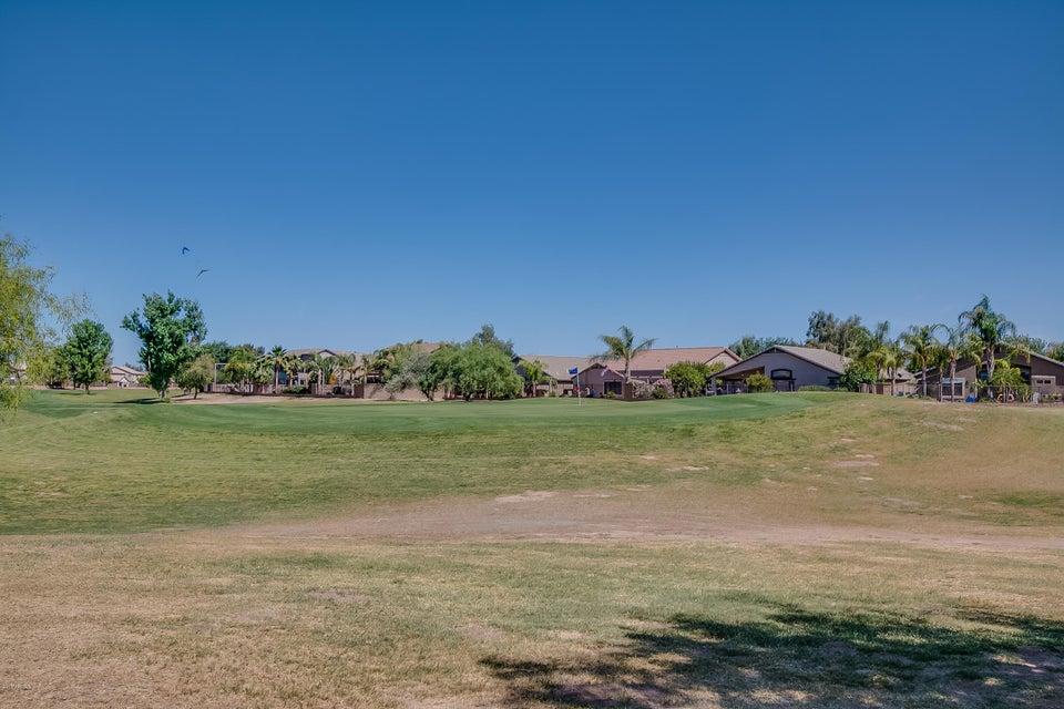 MLS 5768531 21467 E CAMINA PLATA Court, Queen Creek, AZ Queen Creek AZ Golf