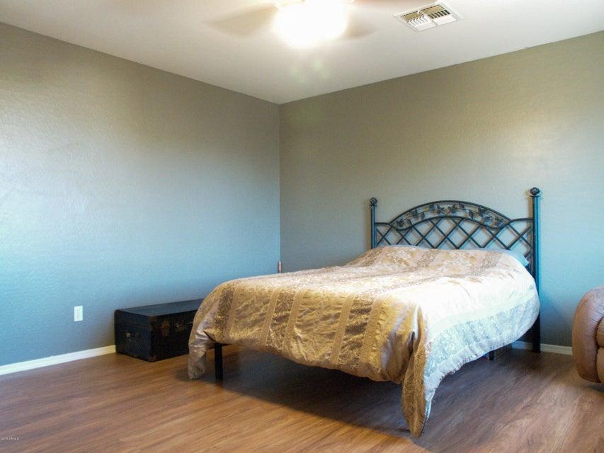 MLS 5769022 3841 W BELLE Avenue, Queen Creek, AZ Queen Creek AZ Scenic