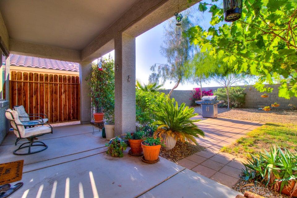 MLS 5768654 35782 W COSTA BLANCA Drive, Maricopa, AZ 85138 Maricopa AZ Tortosa