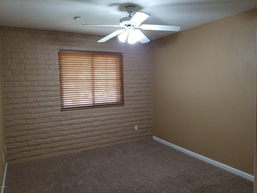 MLS 5768085 310 E EUGIE Avenue, Phoenix, AZ 85022 Phoenix AZ Moon Valley