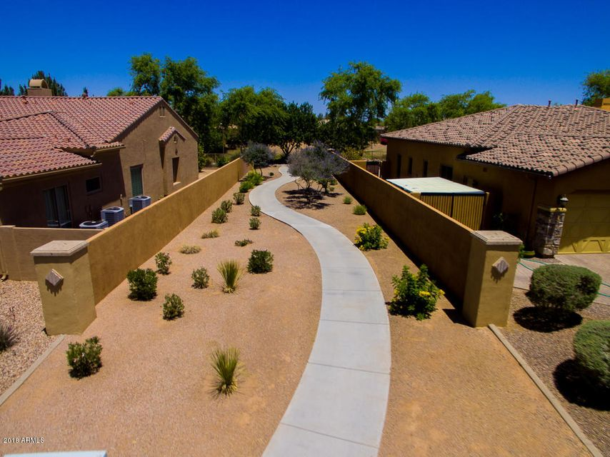 MLS 5764657 3694 E SAN PEDRO Place, Chandler, AZ 85249 Chandler AZ Valencia