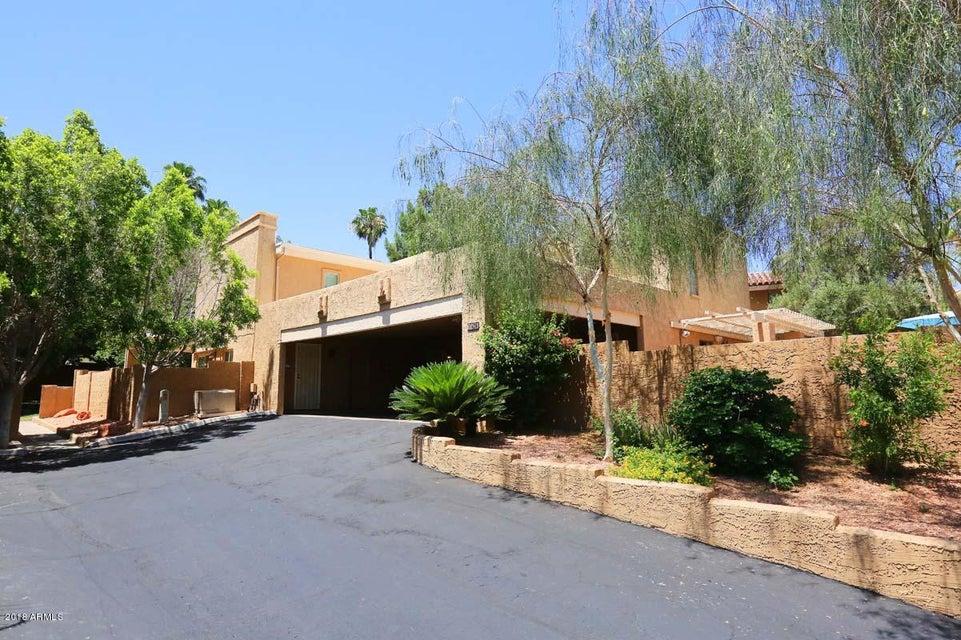 Photo of 10428 N 7TH Place #1, Phoenix, AZ 85020