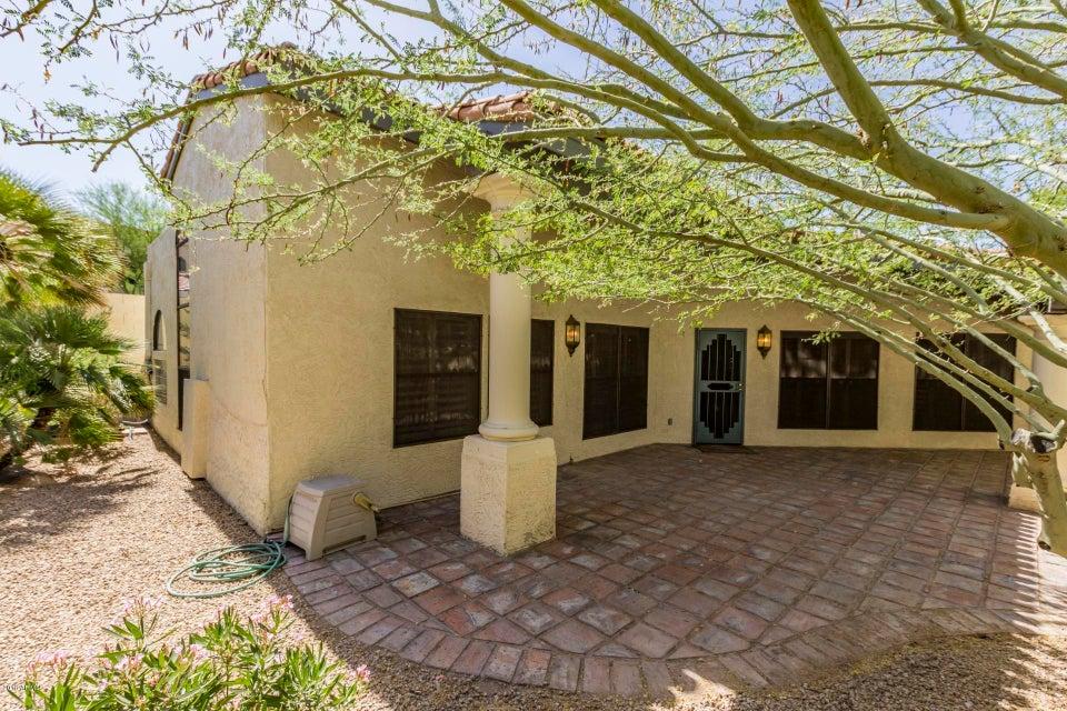 MLS 5769000 1530 E WINGED FOOT Road, Phoenix, AZ 85022 Phoenix AZ Pointe Mountainside