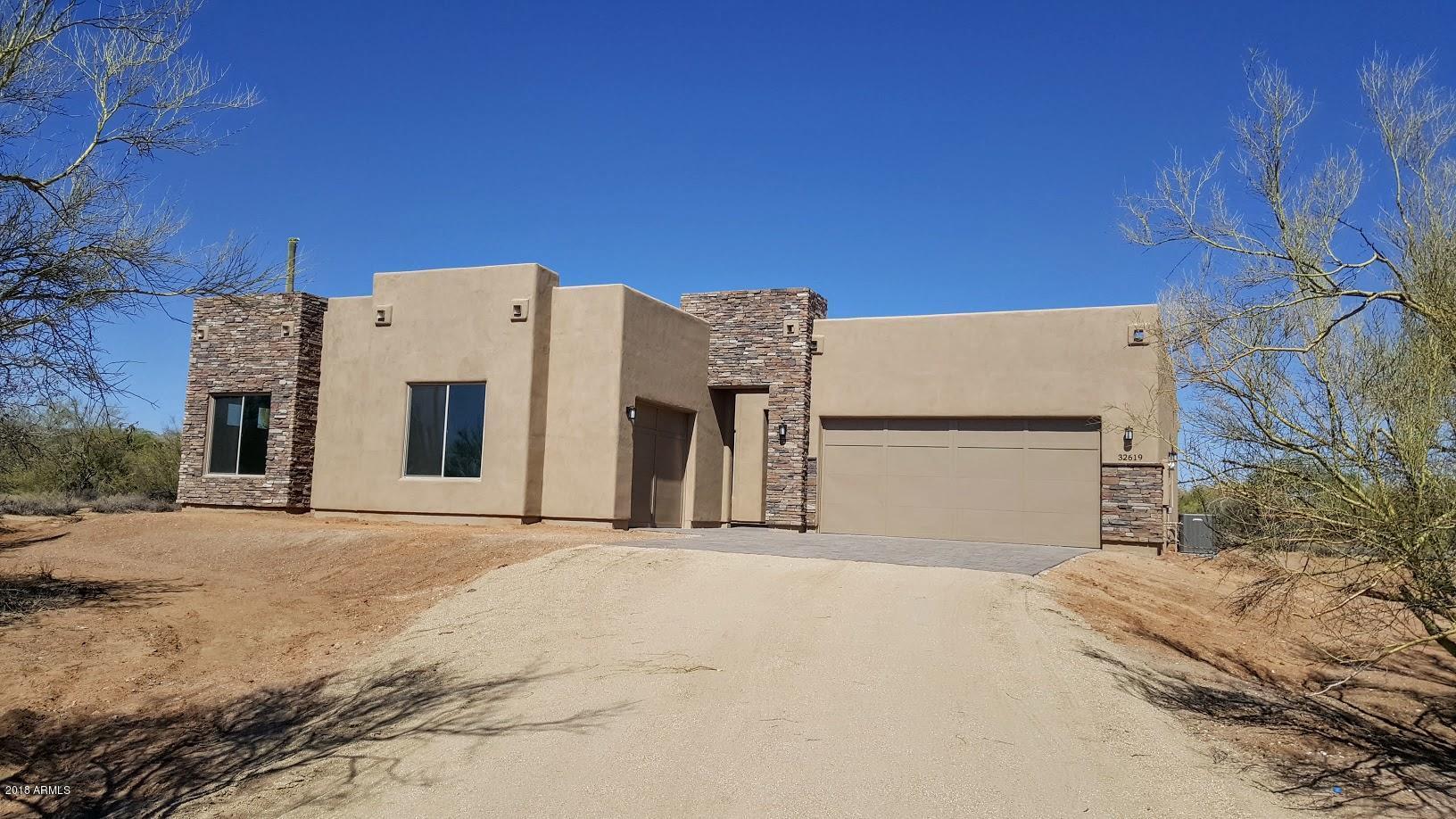 Photo of 32619 N 64th Street, Cave Creek, AZ 85331