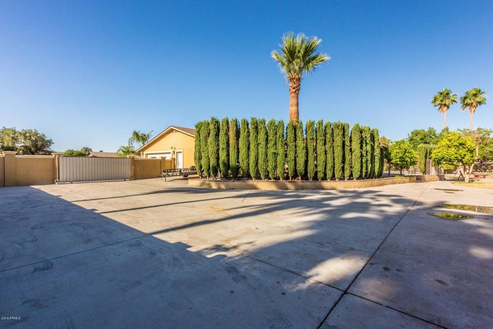 MLS 5769356 6313 W LARKSPUR Drive, Glendale, AZ 85304 Glendale AZ North Glendale