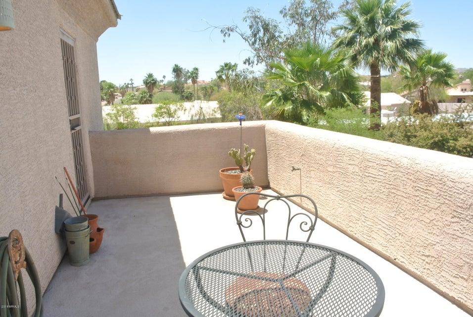 MLS 5768840 11616 N SAGUARO Boulevard Unit 3, Fountain Hills, AZ Fountain Hills AZ Scenic