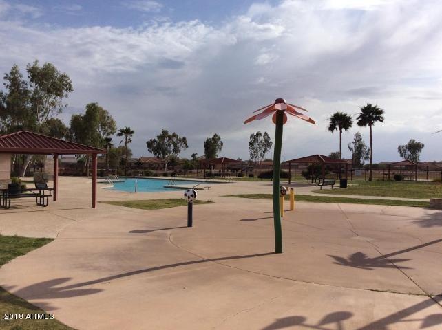 MLS 5768859 10608 E PRIMROSE Lane, Florence, AZ 85132 Florence AZ Magma Ranch