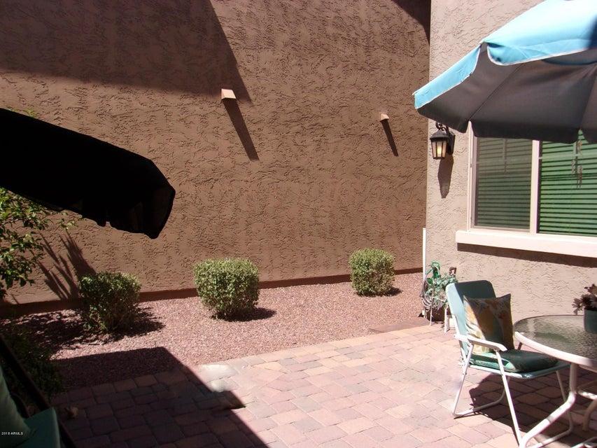 MLS 5768664 1021 S NANCY Lane, Gilbert, AZ 85296 Gilbert AZ Cooley Station