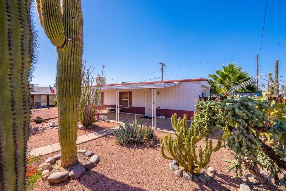 MLS 5768787 1002 W MCNEIL Street, Phoenix, AZ 85041 Phoenix AZ Affordable