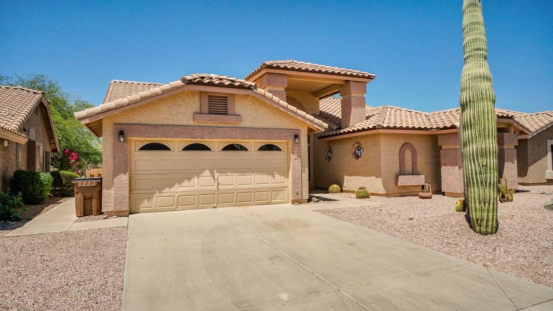 MLS 5770293 5516 S FEATHER BUSH Court, Gold Canyon, AZ 85118 Gold Canyon AZ Mountainbrook Village