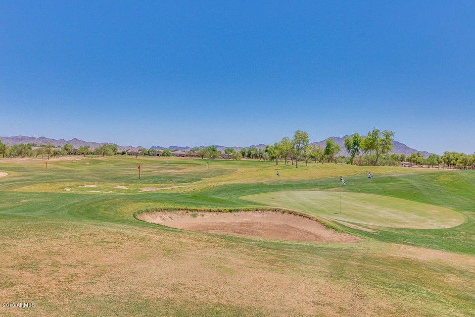 MLS 5768580 4188 E Narrowleaf Drive, Gilbert, AZ Gilbert AZ Golf