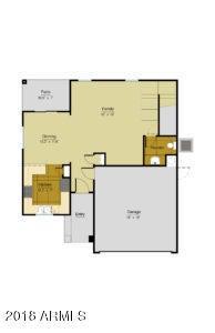 MLS 5768785 1949 W EXPRESSMAN Street, Apache Junction, AZ 85120 Apache Junction AZ Gated