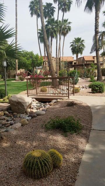 MLS 5760060 8250 E ARABIAN Trail Unit 115, Scottsdale, AZ 85258 Scottsdale AZ McCormick Ranch