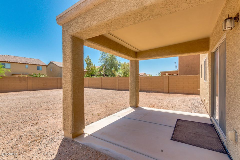MLS 5769155 4701 W GINGER Avenue, Coolidge, AZ 85128 Coolidge AZ Three Bedroom
