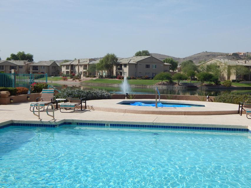 MLS 5768810 15871 S 11TH Place, Phoenix, AZ 85048 Ahwatukee Community AZ Condo or Townhome