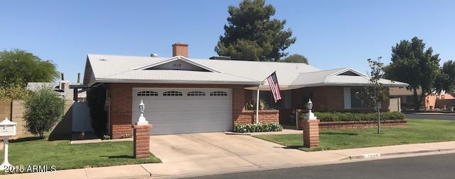 MLS 5758789 1808 S Spruce --, Mesa, AZ 85210 Mesa AZ Dobson Ranch