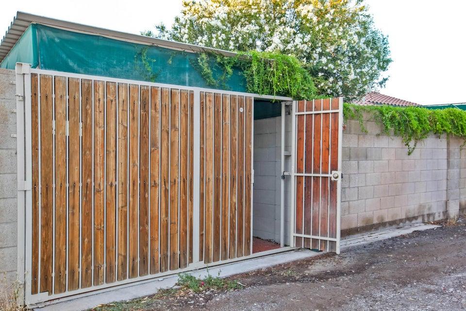 MLS 5768873 1965 E Vinedo Lane, Tempe, AZ 85284 Tempe AZ Tempe Royal Palms