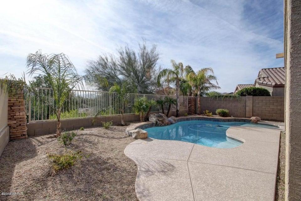 Property for sale at 2913 W Glenhaven Drive, Phoenix,  Arizona 85045