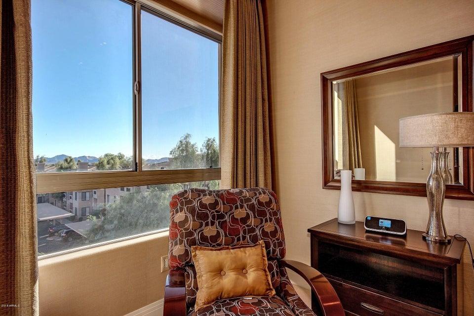 MLS 5768907 15802 N 71ST Street Unit 452, Scottsdale, AZ 85254 Scottsdale AZ Gated