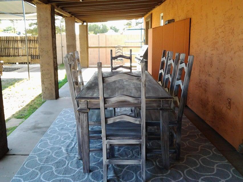 MLS 5768913 4125 E CAPTAIN DREYFUS Avenue, Phoenix, AZ 85032 Phoenix AZ Paradise Valley Oasis